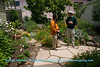 Bringing Back the Natives Garden Tour 5/4/2008 : The annual Bringing Back the Natives Garden Tour was 5/4/2008 in the east bay.  The 2008 version of the tour includes 60 California native gardens for visiting.  Information is available at http://www.BringingBackTheNatives.net/ Bringing Back the Natives Garden Tour and garden providers are free to download and use the images in this collection.